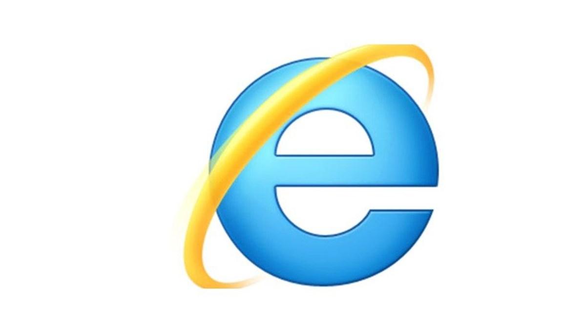 26 yıllık devrin sonu: Microsoft Internet Explorer'ın fişini çekiyor