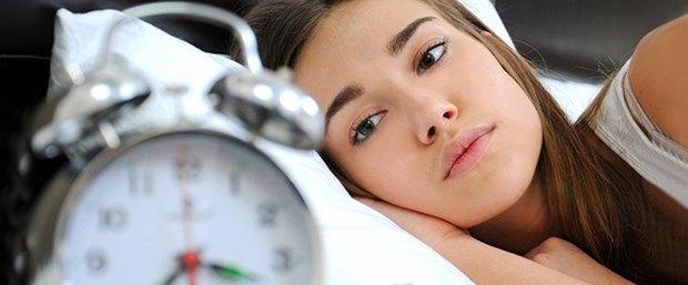 Uyku hakkında 5 bilimsel gerçek | NTV