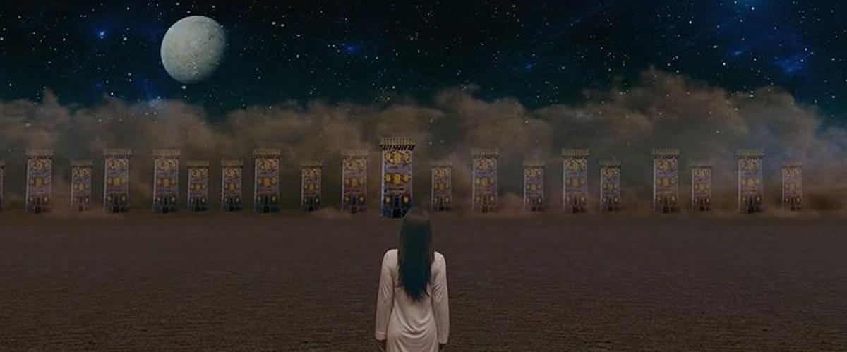 Astral Seyahat nedir ve nasıl yapılır?
