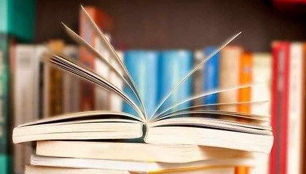 TBMM'nin 100 yılık serüveni kitaplarda toplandı
