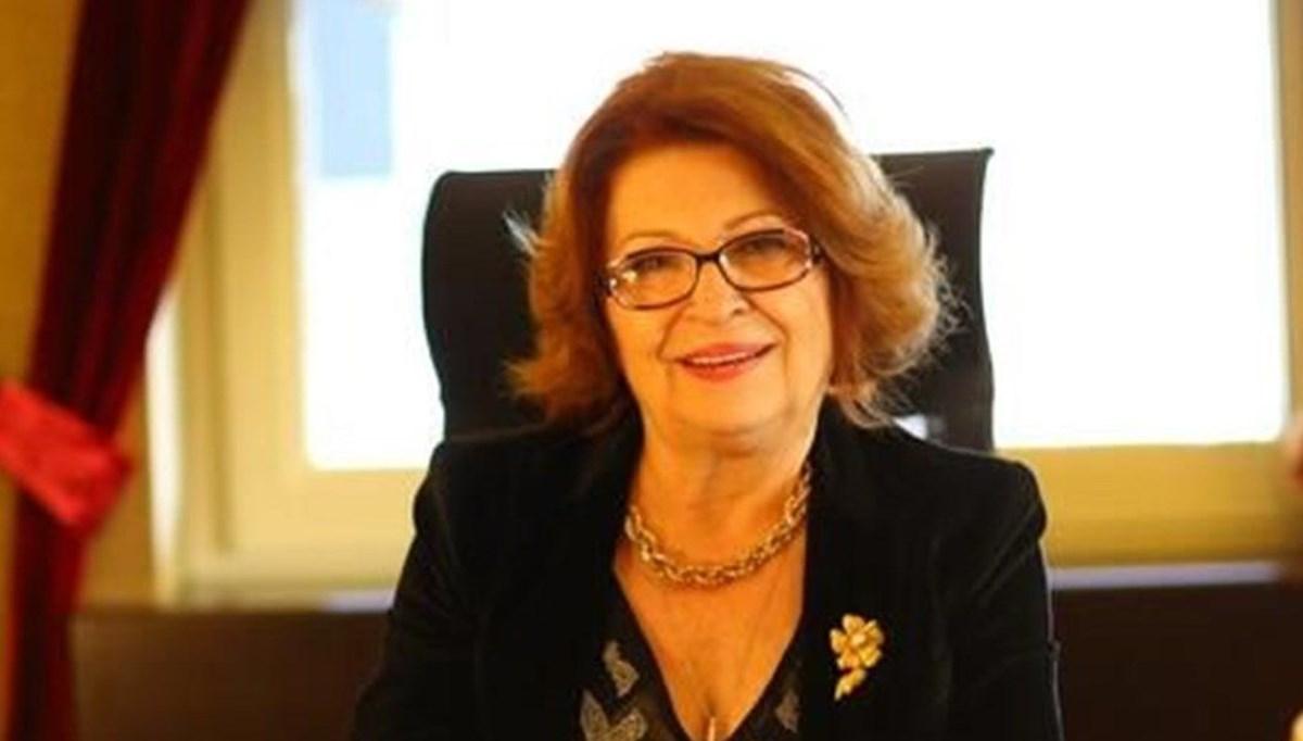 Dr. Gülseren Budayıcıoğlu kimdir?