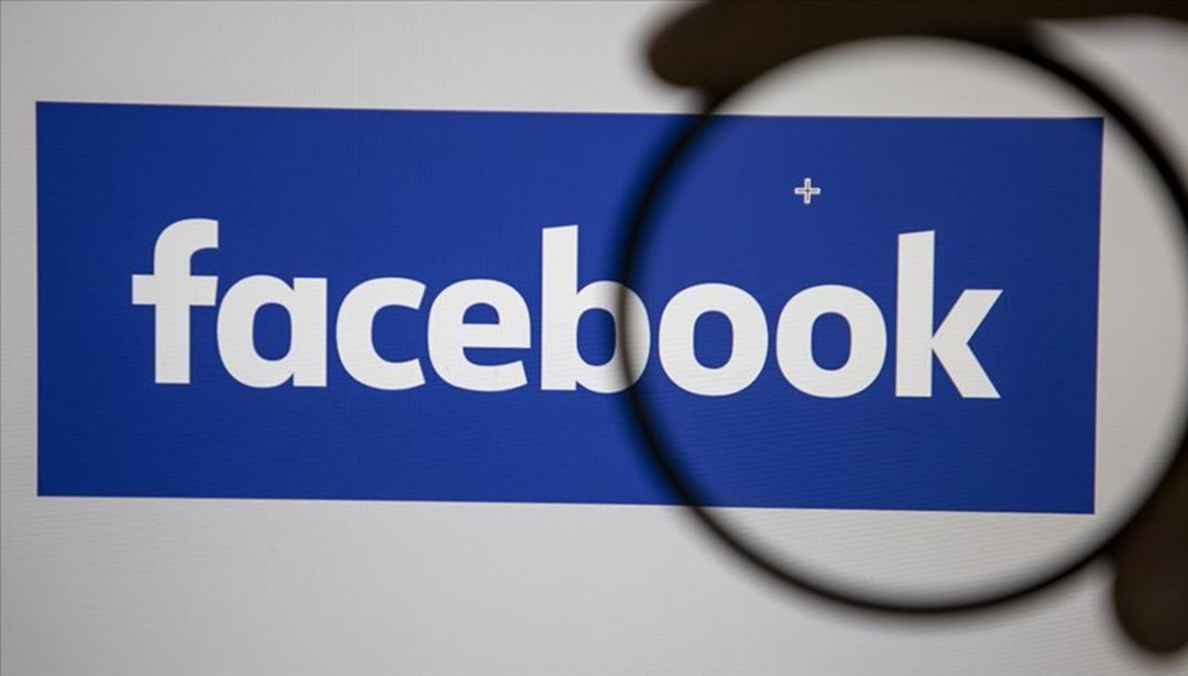 Facebook'tan akıllı gözlük açıklaması: Yüz tanıma teknolojisini gözden geçiriyoruz