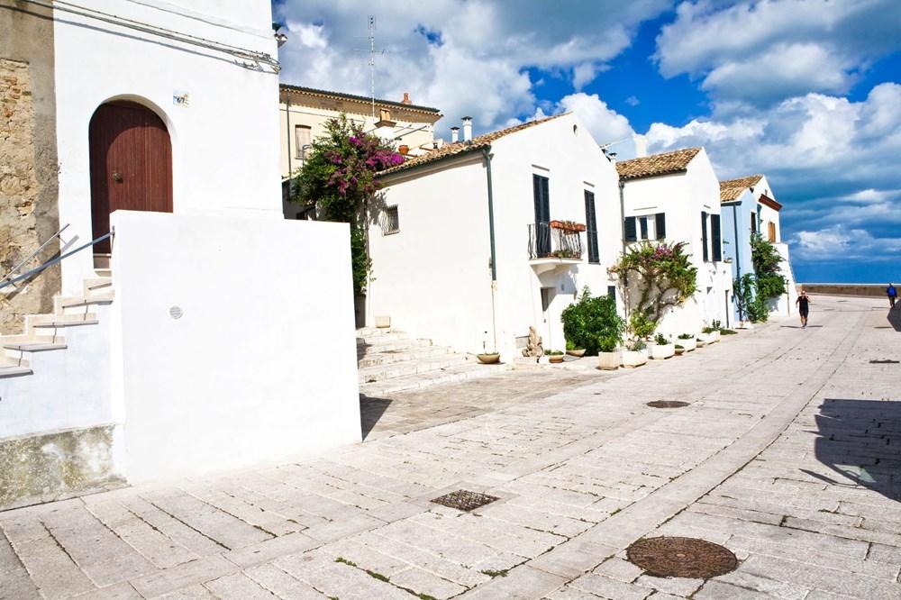İtalya'da turizm için yeni kampanya: Konaklama bedava - 5