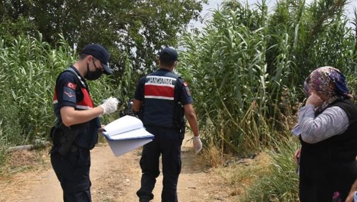 Torbalı'daki cinayete 2 tutuklama