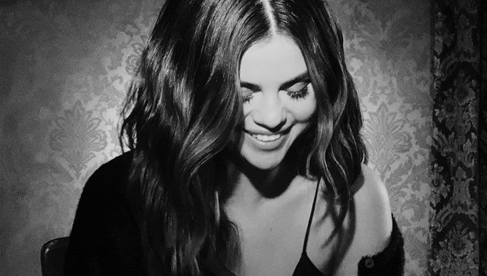 Selena Gomez'in yeni şarkısıLose You to Love Me tartışmaları alevlendirdi