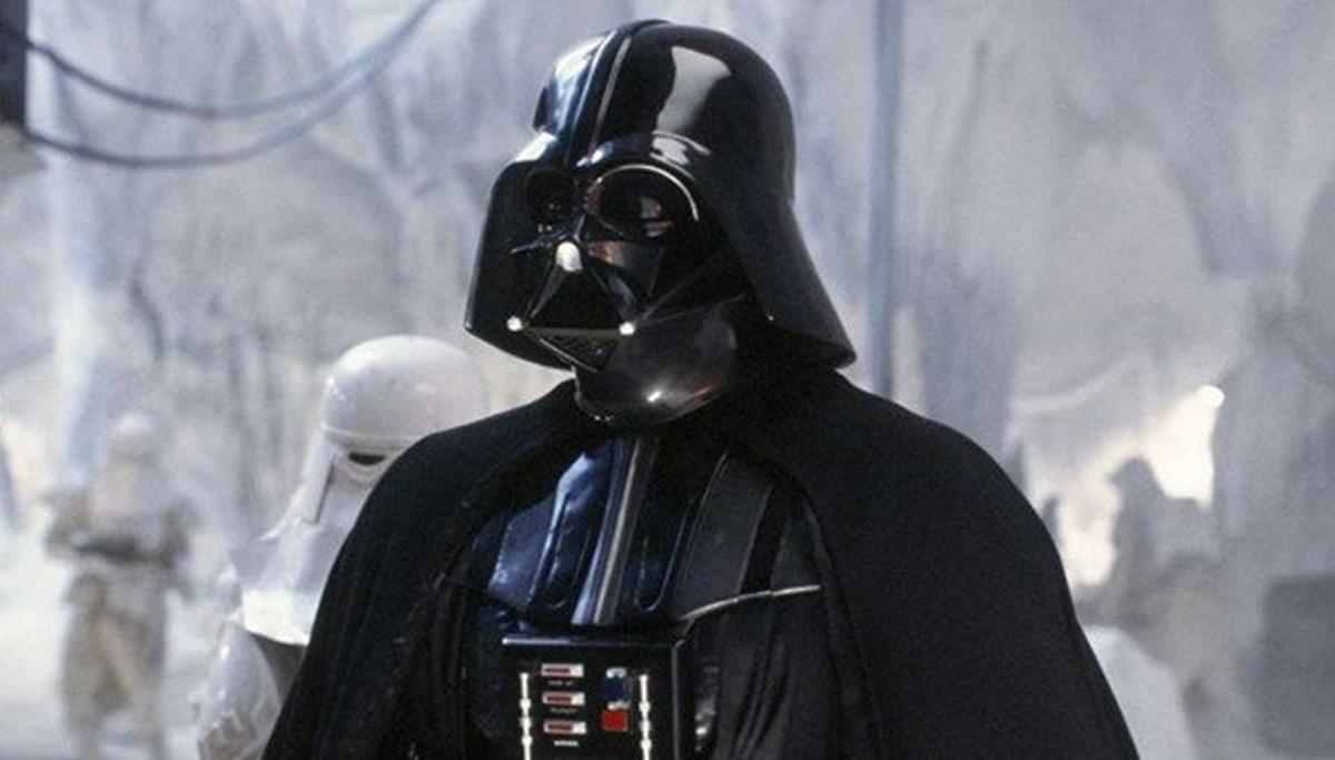 Star Wars Günü neden 4 Mayıs'ta kutlanıyor?