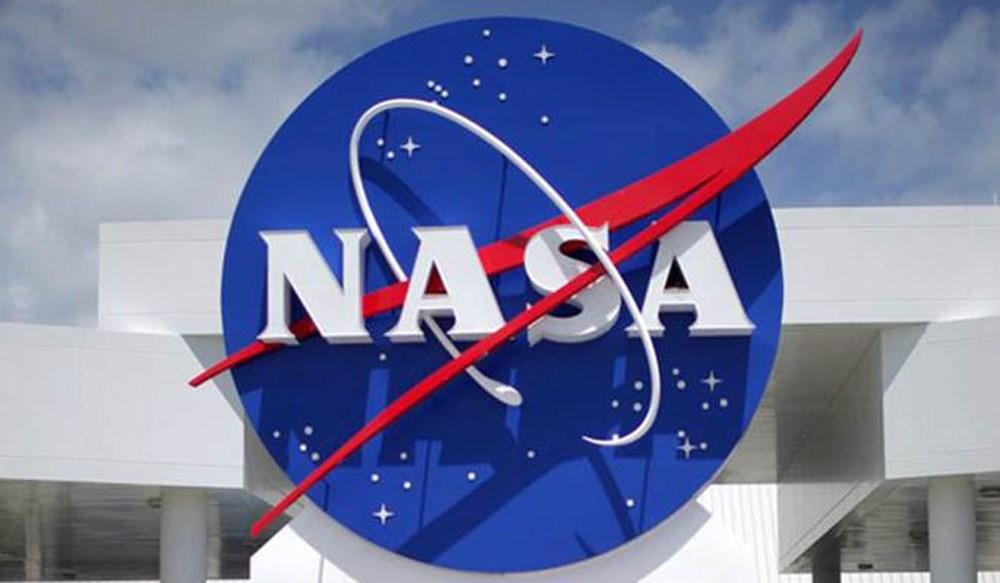 NASA'dan Türkiye paylaşımı! (Kuraklık uyarısı) - 3