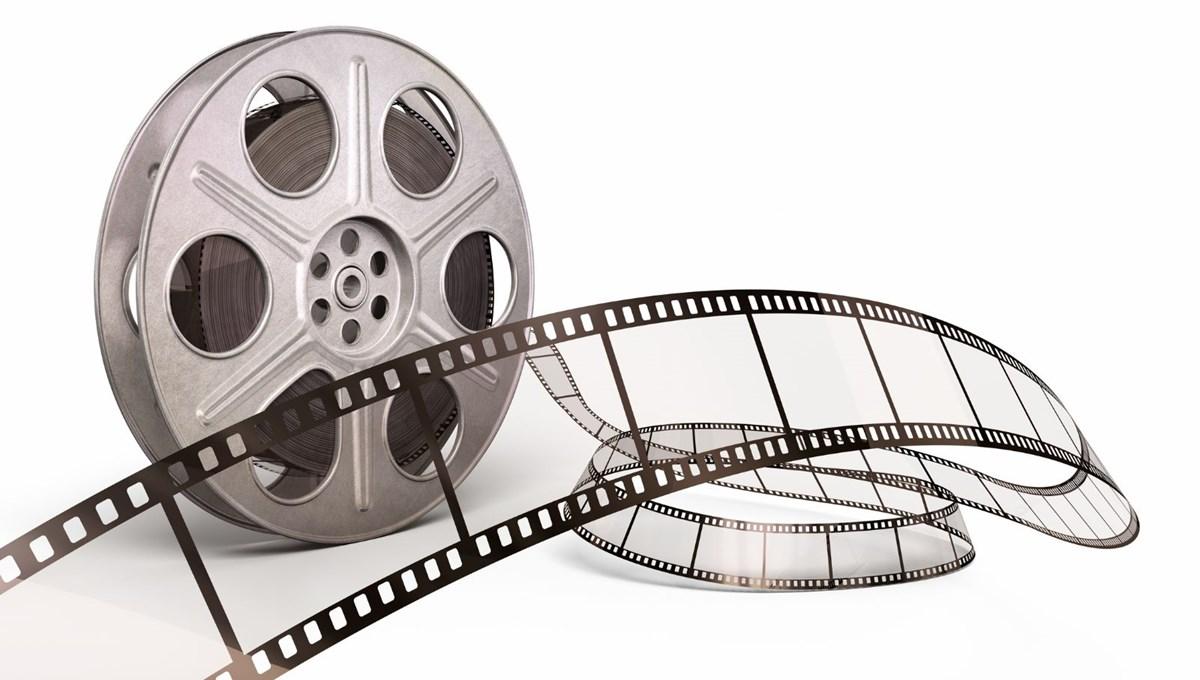 9. Uluslararası İpekyolu Film Ödülleri Afiş Tasarımı Yarışması başvuruları başladı