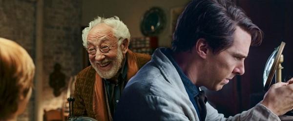 Sinemada haftanın filmleri (13 Eylül 2019)