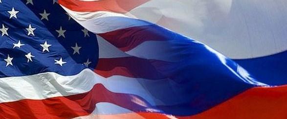 ABD'den Rusya'ya İdlip tepkisi…