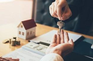 Üniversiteliler kiralık ev bulamıyor