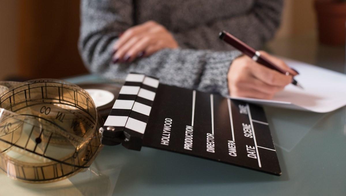 17.AkbankKısa Film Festivali'nin finalist senaryoları açıklandı