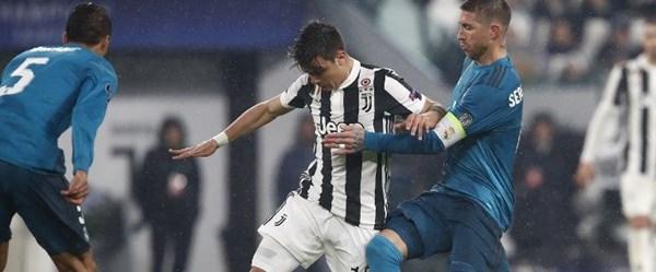 Real Madrid - Juventus yarı final maçı ne zaman, saat kaçta, hangi kanalda canlı yayınlanacak?