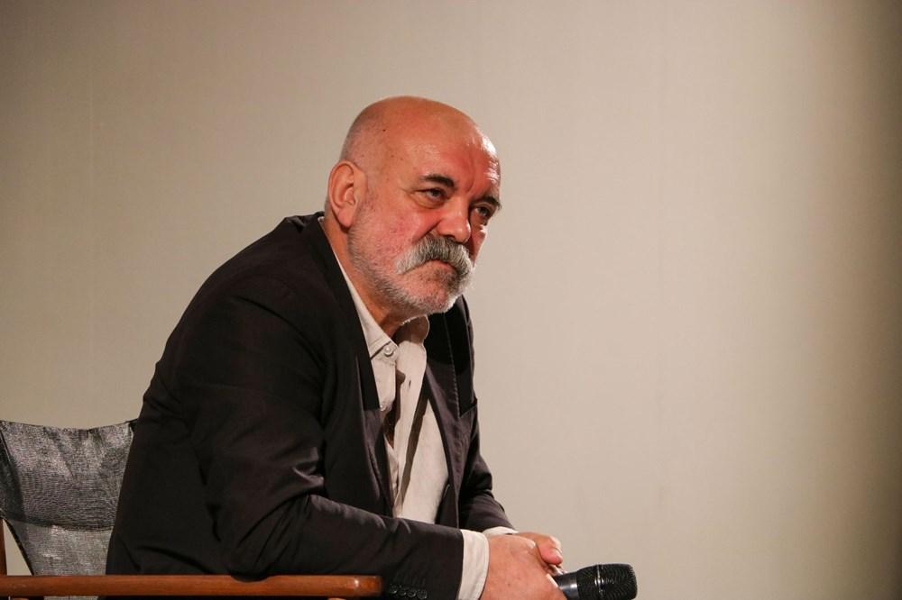 2020 Adana Altın Koza Film Festivali'nde En İyi Film Nasipse Adayız oldu - 7