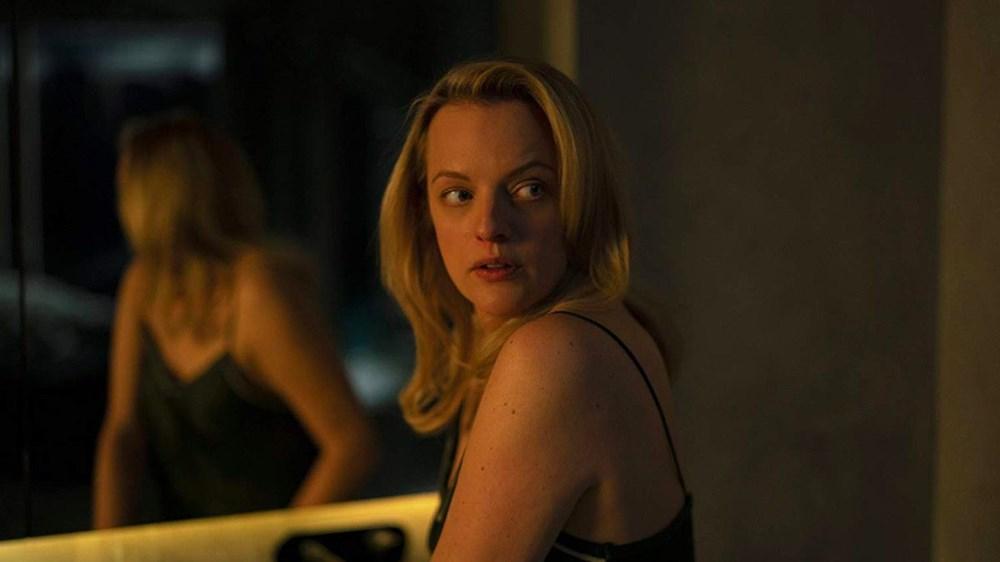 2021 Oscar'ına aday gösterilebilecek 20 film - 5