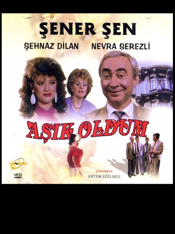 79. yaş gününde en iyi Şener Şen filmleri - 26