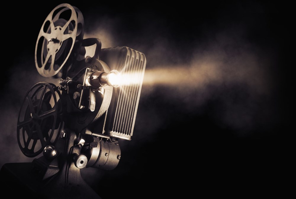Çin sinemalarında rekor - 3