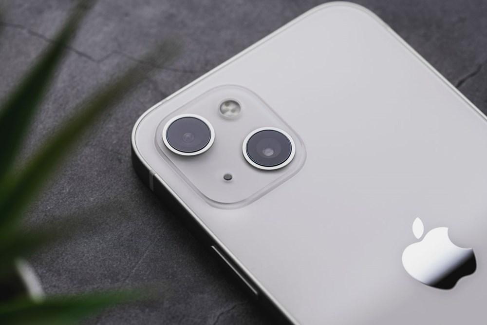 Apple iOS 15'i erişime açtı: İşte iPhone telefonlara gelecek değişiklikler - 14
