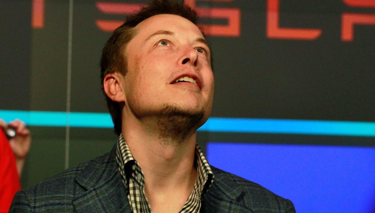 Tesla araba satarak kazandığından fazlasını Bitcoin ile kazandı