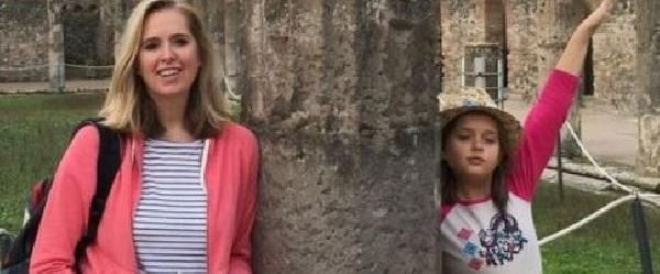 Sydney'deki deniz uçağı kazasında İngiliz iş adamı ve ailesi öldü