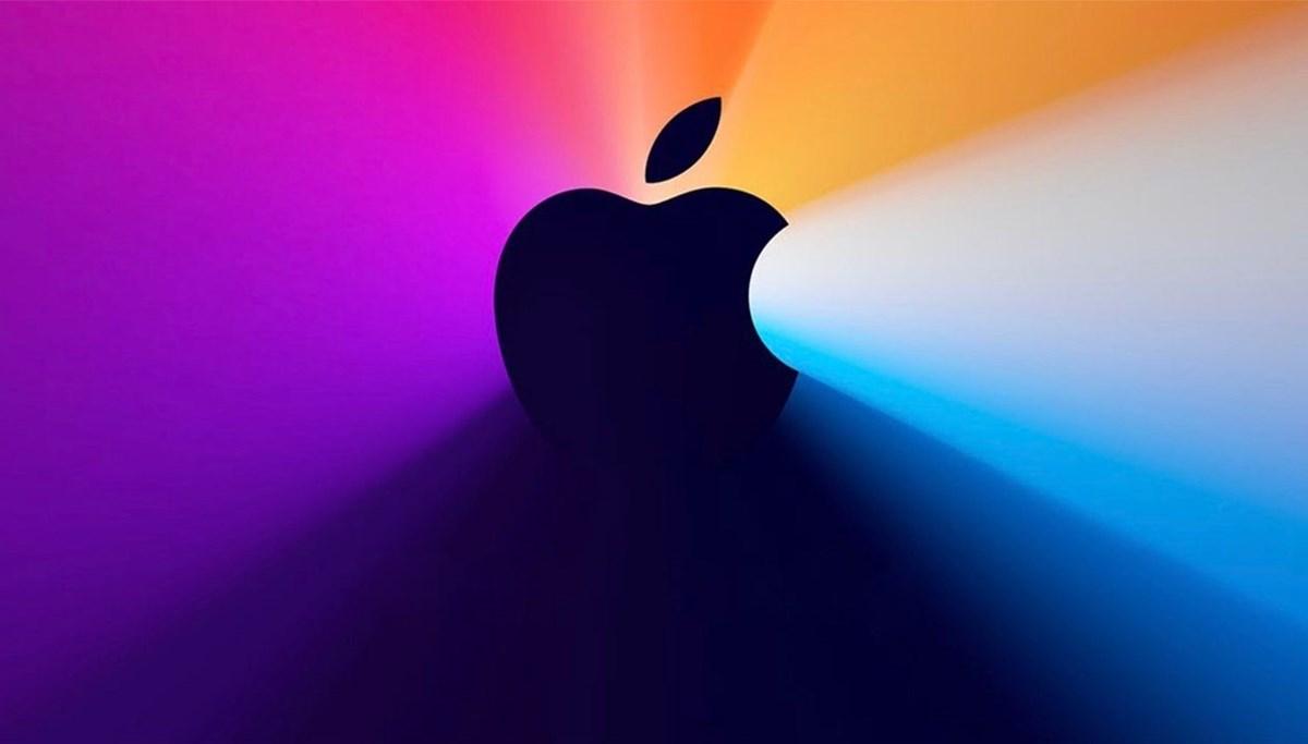 Mobil dünyasında tarihi karar: Apple alternatif ödemelere karşı çıkmayacak