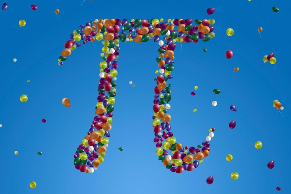 Pi sayısında yeni üstün dereceli: 62.8 trilyon basamak - 3