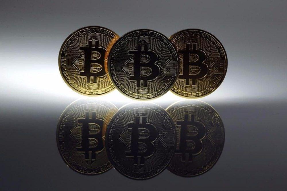 Bitcoin için iddialı tahmin: 1 trilyon dolar olur mu? - 1