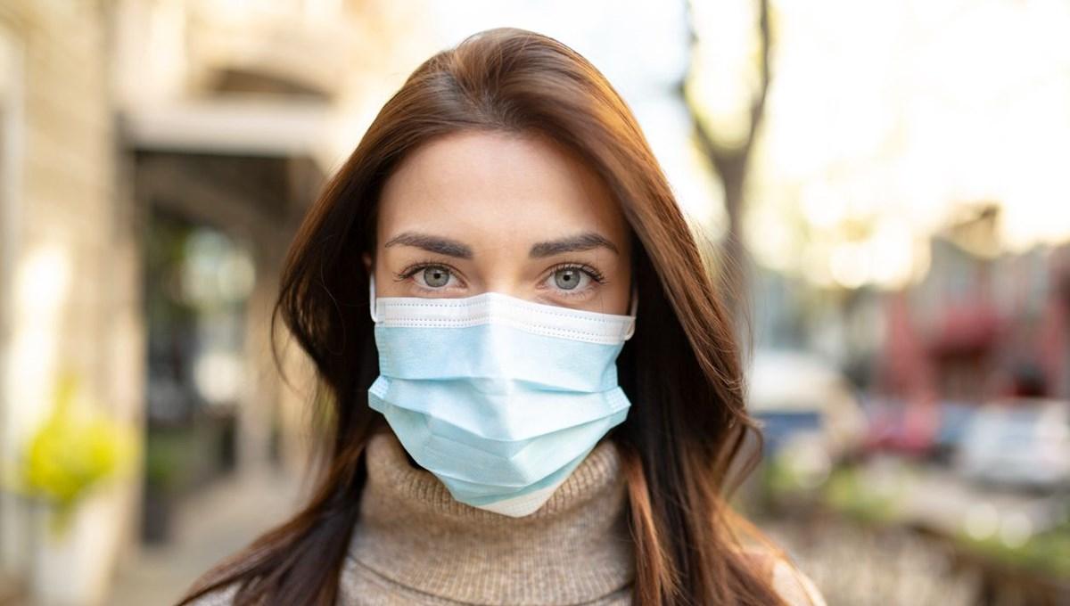 Bilim insanları, 25 yaşındaki İtalyan kadının peşinde: Corona virüsün 'sıfırıncı hasta'sı o mu?