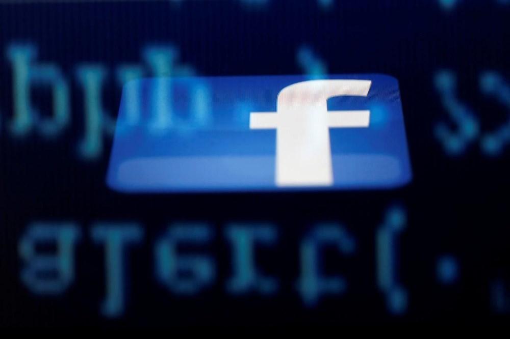 Facebook çalışanları ne kadar maaş alıyor? - 12