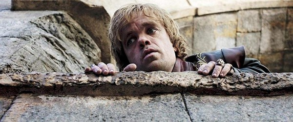 Peter Dinklage'in yeni projesi: I Care a Lot