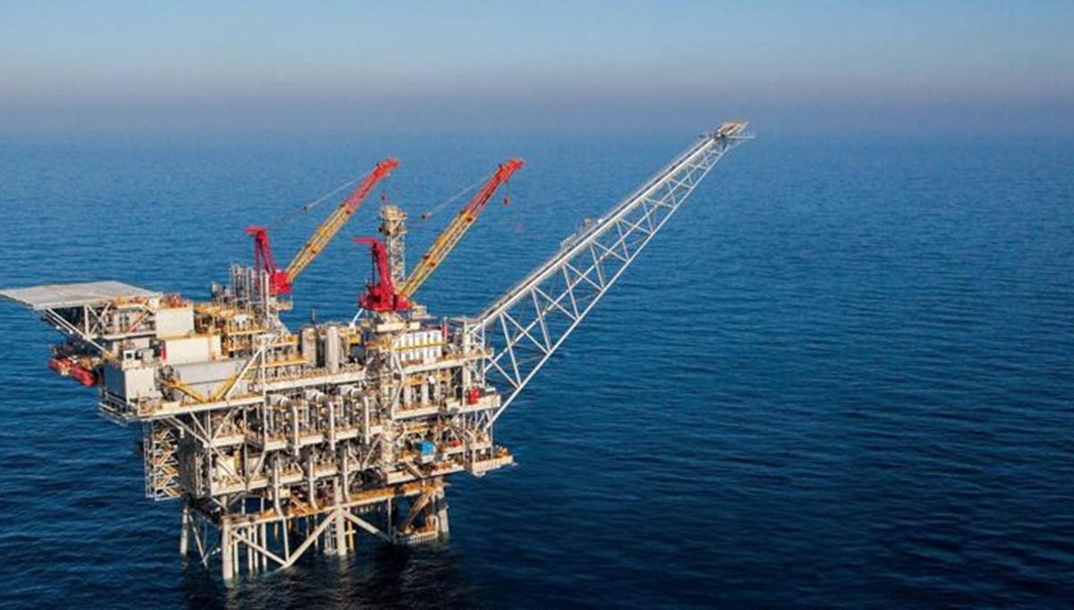 Karadeniz'de ne kadar doğalgaz var, kim ne kadar çıkarıyor?