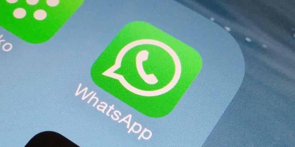 WhatsApp geri adım atmıyor: Uyarı mesajı yayınlayacağız - 6