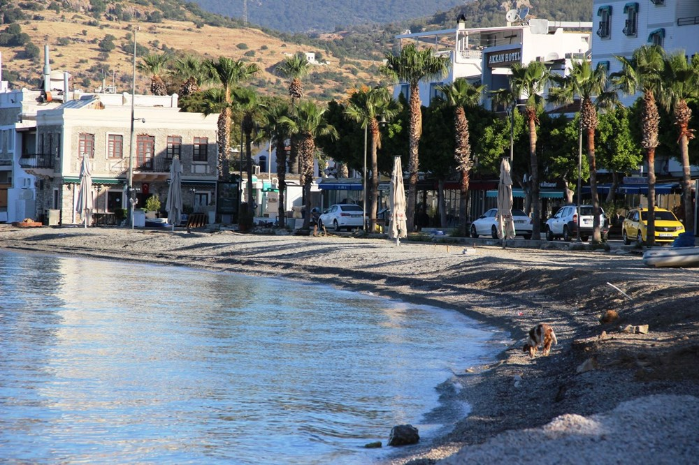 Unusual holiday in Bodrum - 16