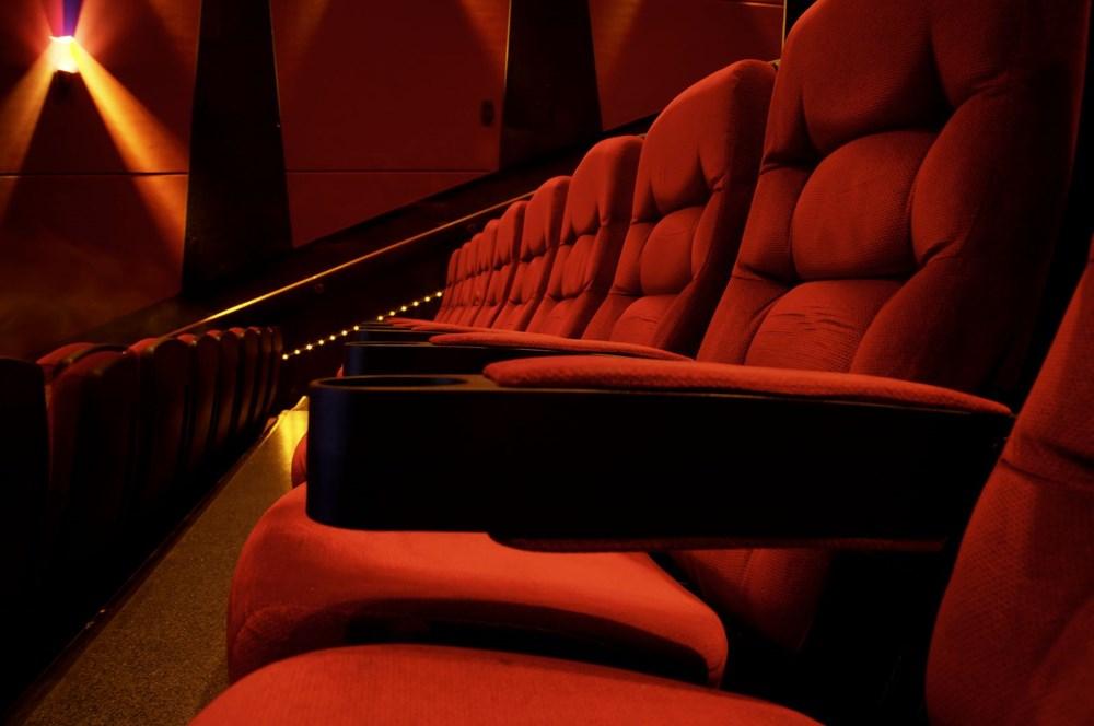 Ben Affleck: Sinema dünyası değişecek - 4