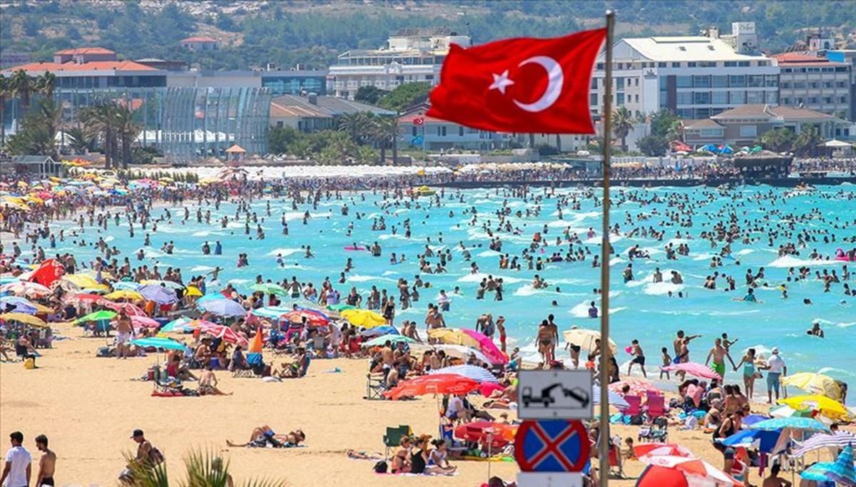 Uzmanlar uyardı: Yaz tatiline çıkarken rehavete kapılmayın