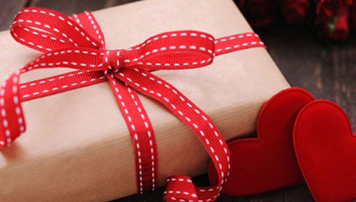 Sevgilinize bu hediyeyi almayın!
