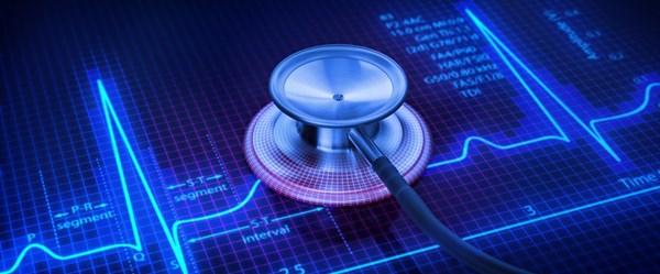 Sağlıklı kalp bunama riskini azaltıyor