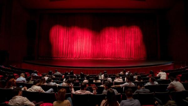 Klarnet ve tiyatro festivallleri başlıyor (Yeni haftanın kültür sanat etkinlikleri)