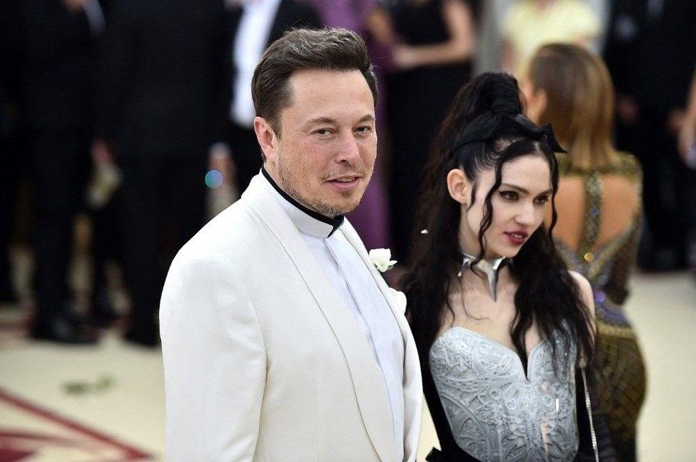 Musk'tan Mars açıklaması: Gidenler muhtemelen ölecek - 5