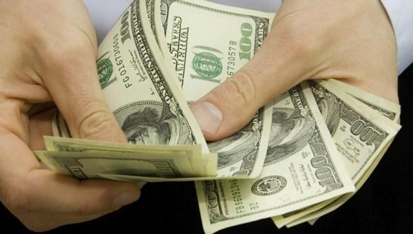 Dolar kuru bugün ne kadar? (24 Ağustos 2018 dolar - euro fiyatları)