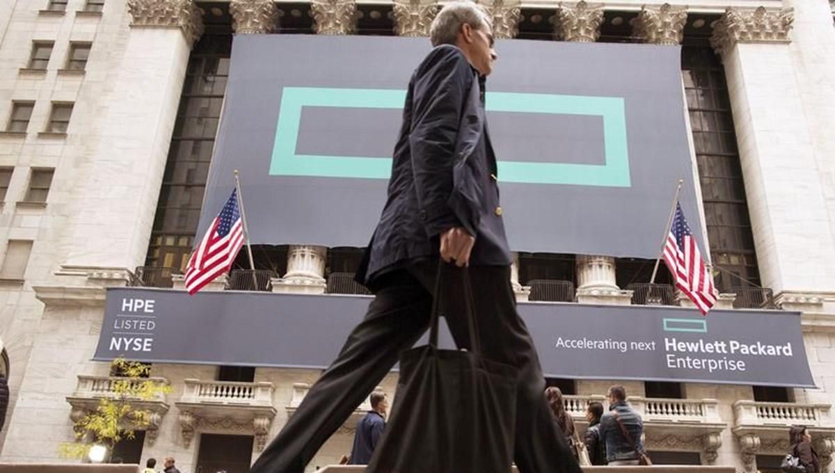 Bir şirket daha Silikon Vadisi'ne veda ediyor