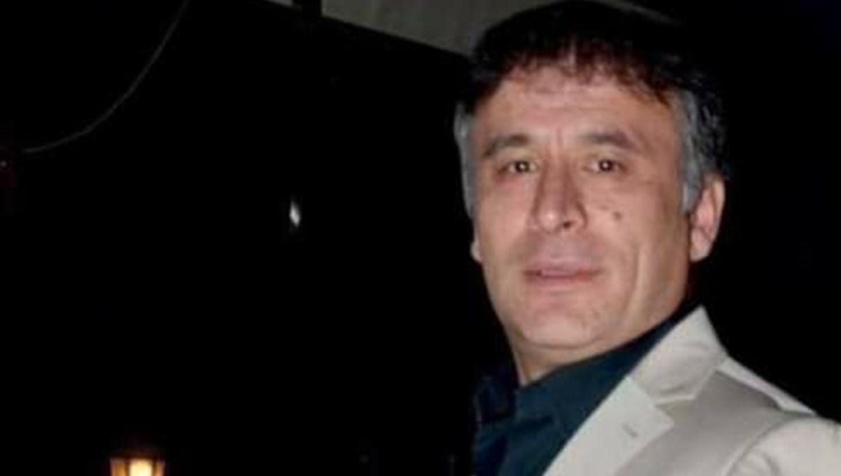 Karadenizli sanatçı Hüseyin Aydın (Çayan Hüseyin) hayatını kaybetti