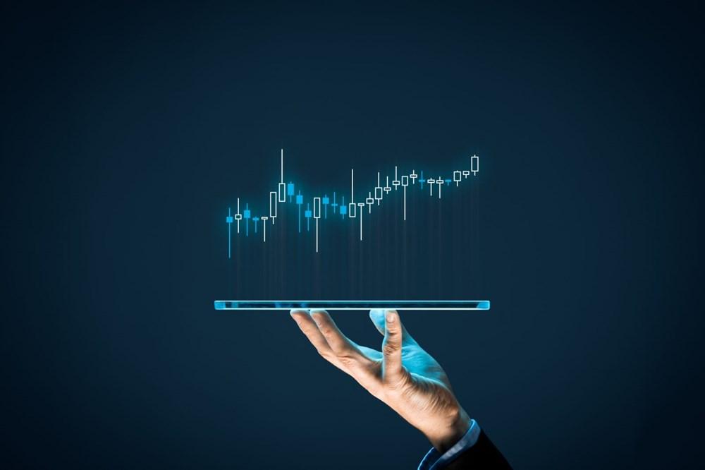 Kripto para düzenlemesinde detaylar: Vergi ve sermaye şartı geliyor - 6