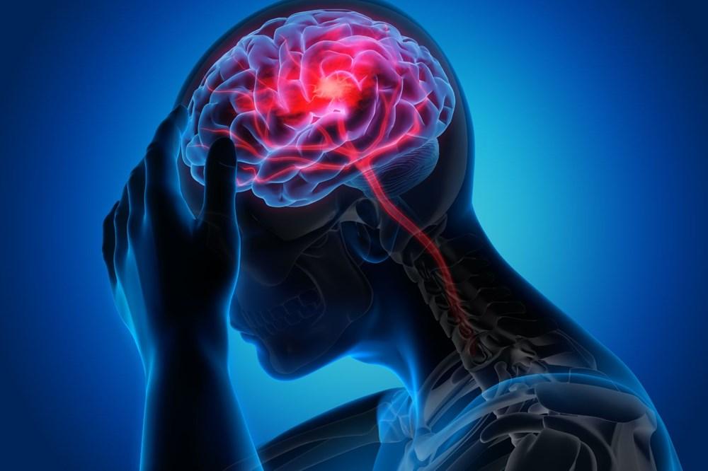 Sağlıklı beyin için 11 öneri - 8