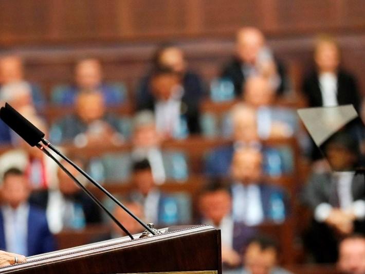 Cumhurbaşkanı Erdoğan: İstanbul halkının kararının başımızın üzerinde yeri vardır