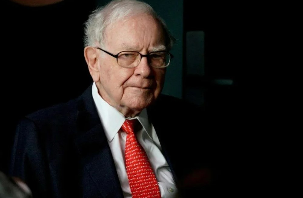 ABD'nin en zenginleri listesi Forbes 400 açıklandı: Bill Gates 30 yıl sonra geriledi - 7