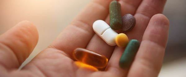 """""""Psikiyatri ilaçlarının yan etkisi diğerlerine göre fazla"""""""