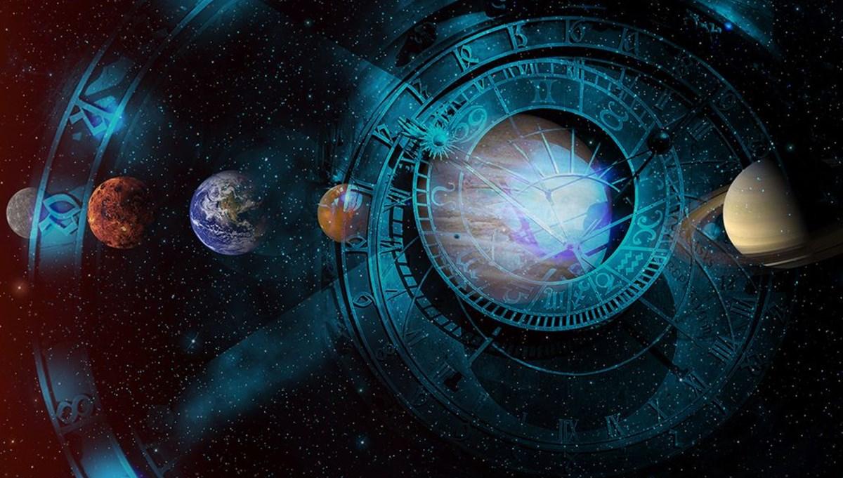 20 Haziran -18 Ekim 2021 Jüpiter Retrosu'nun burçlara olan etkisi