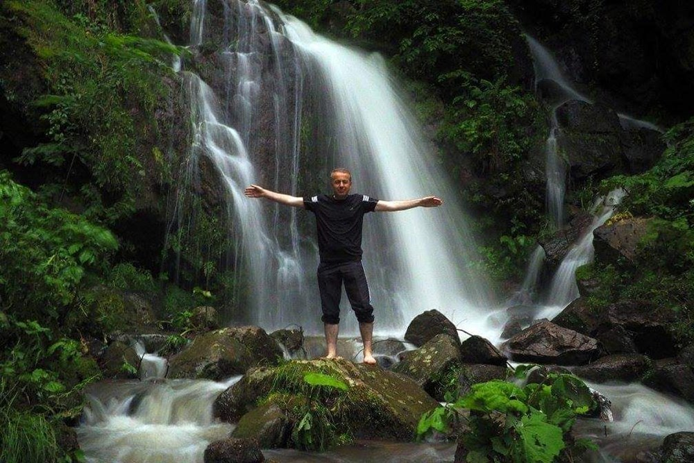 Waterfalls are being brought into tourism in Ordu - 5