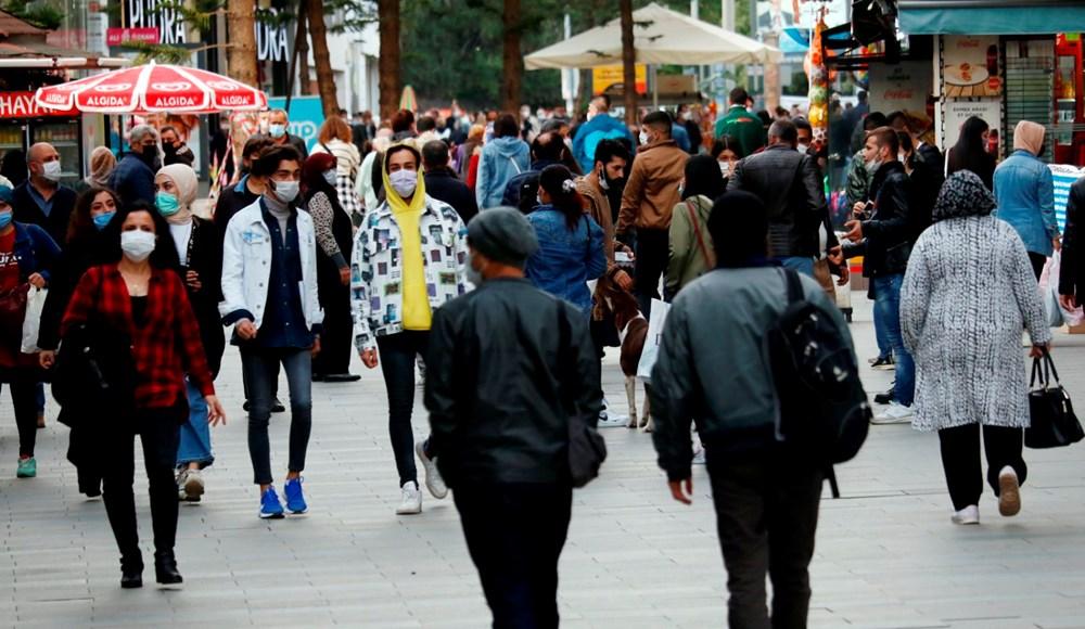 Vaka oranı iki katına çıkan Antalya'da alarm: Ek tedbirler alındı - 4